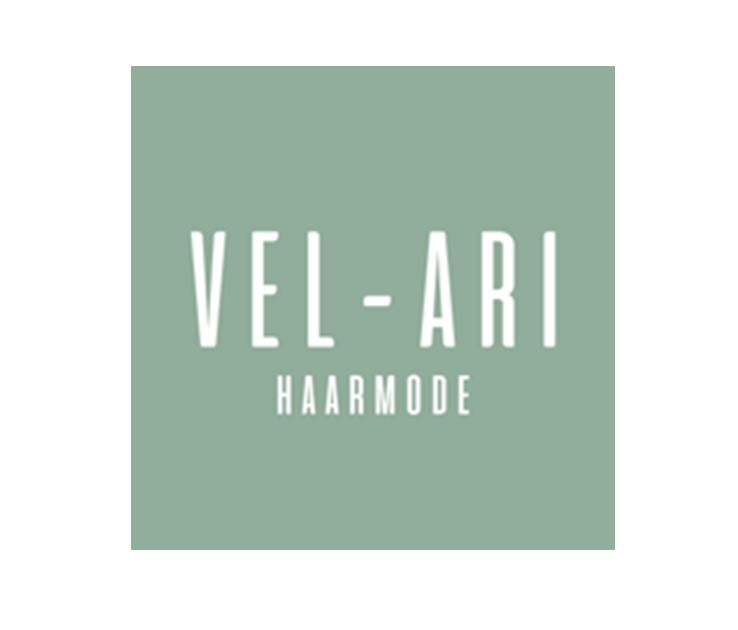 Vel-Ari Haarmode